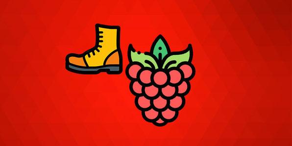 Ultimate Raspberry Pi 3B Starter Kit