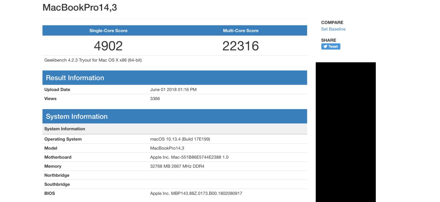 screen-shot-2018-06-04-at-3-38-23-pm