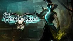 shadowrun-returns-deluxe-free-01-header