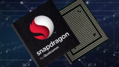 New Snapdragon 1000 Details Emerge - 12W TDP, 16GB RAM Support and Much Bigger Dimensions Than Other ARM Chips