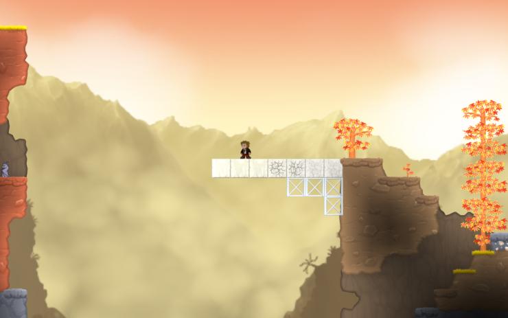 solo-bridge-1