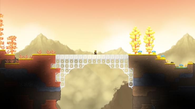 solo-bridge-2