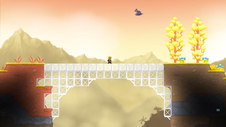 solo-bridge-3