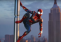 spider-man-webswinging