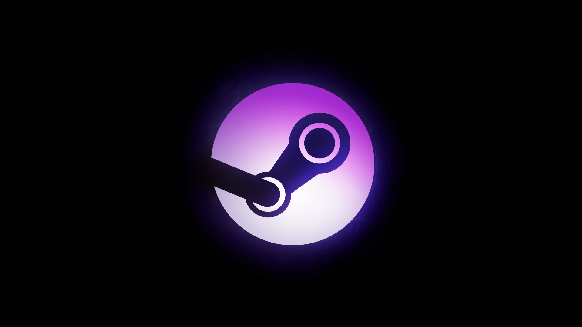 Steam Link Officially Makes A Comeback For iPhone And Apple TV