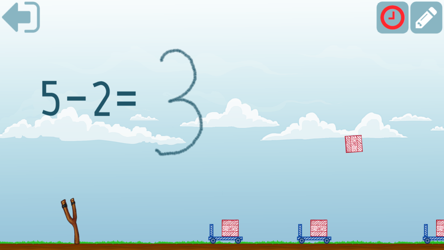 subtraction-skill-builders11