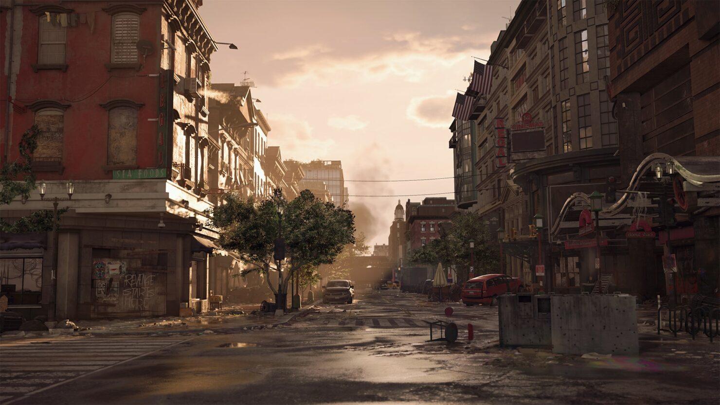 tctd2_commercial_street_ubisoft_screenshot_6-12tbc