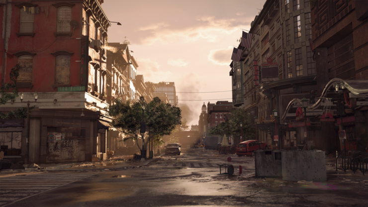 tctd2_commercial_street_ubisoft_screenshot_6-12tbc-2