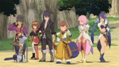 tales-of-vesperia-remaster