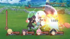 tales-of-vesperia-definitive-edition