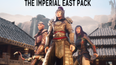 the_imperial_east_pack_key_art