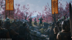 total-war-three-kingdoms-first-reveal-01-header