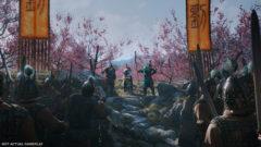 total-war-three-kingdoms-first-reveal-01-header