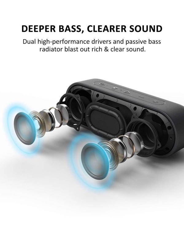 tribit-bluetooth-speaker-2