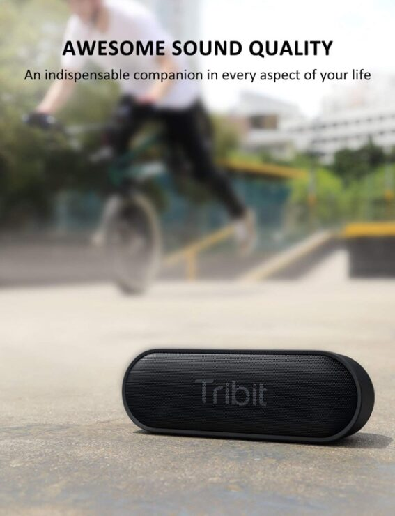 tribit-bluetooth-speaker-4