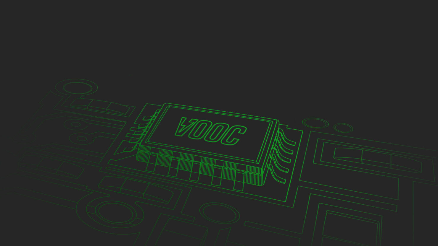 OPPO Super VOOC Fast-Charging Technology Explained