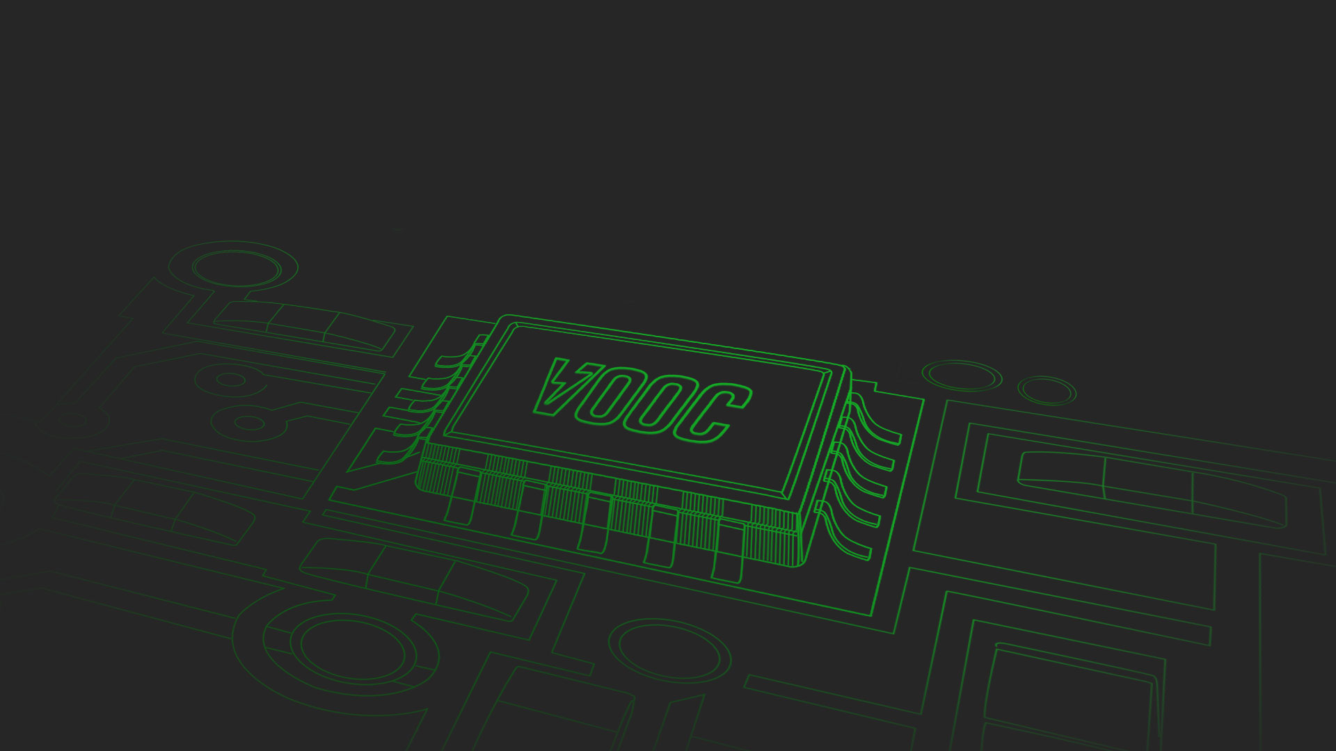 OPPO Super VOOC Fast Charging Technology Explained