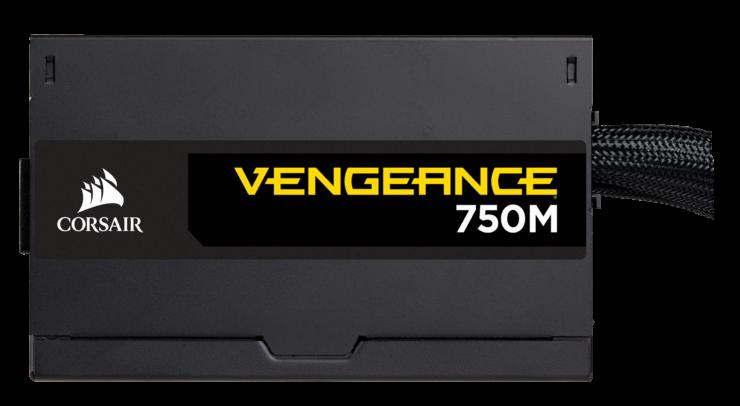 vengeance_silver_750_07