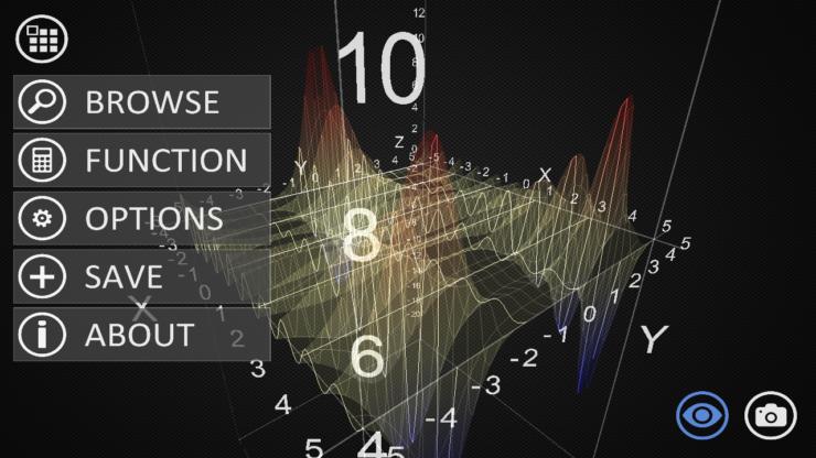 visual-math-4d1