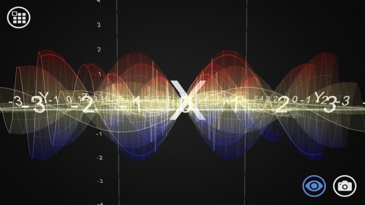 visual-math-4d2