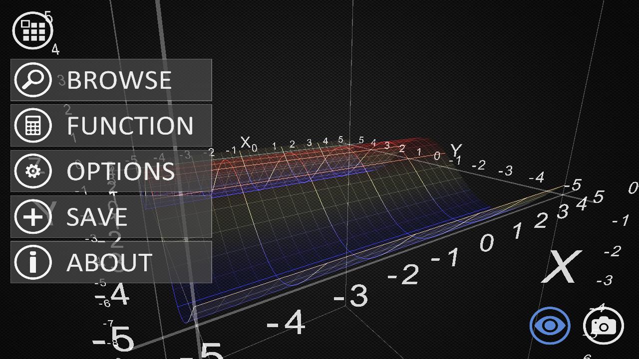 visual-math-4d3