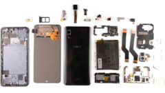 vivo-nex-teardown-complete-picture