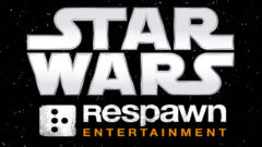 wccfstarwarsrespawn