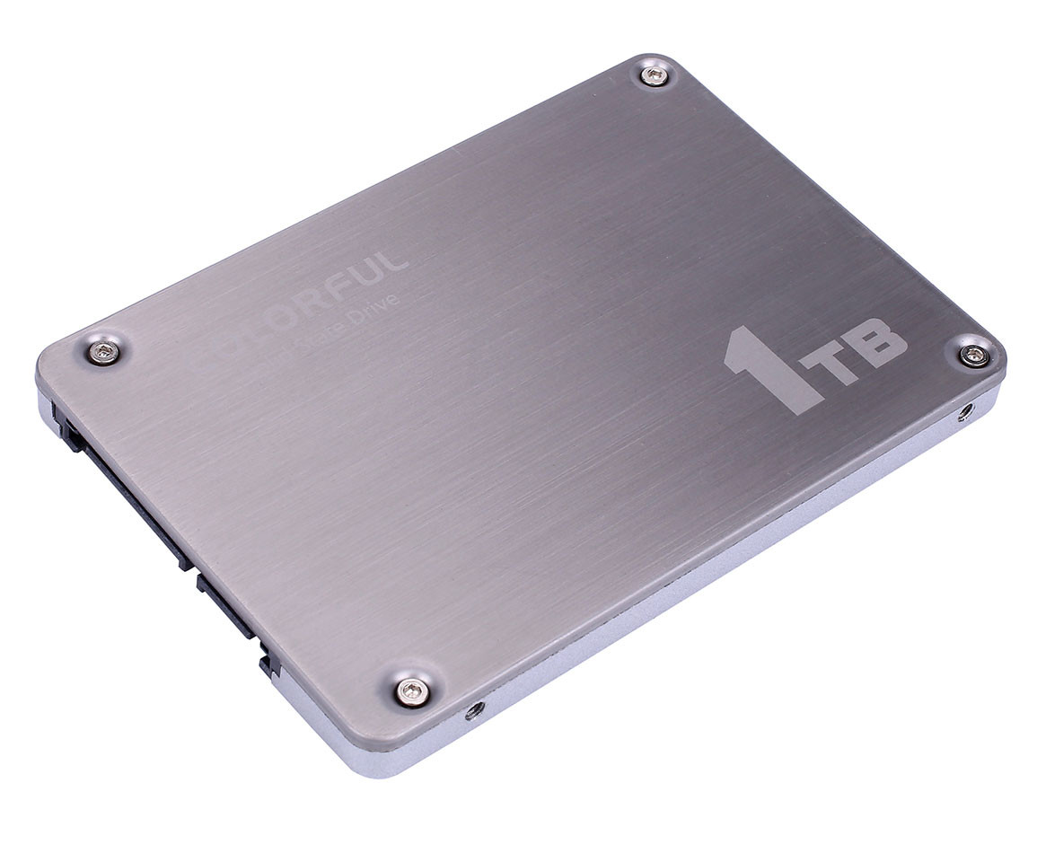 wccftech-colorful-sl500-ssd-1-2