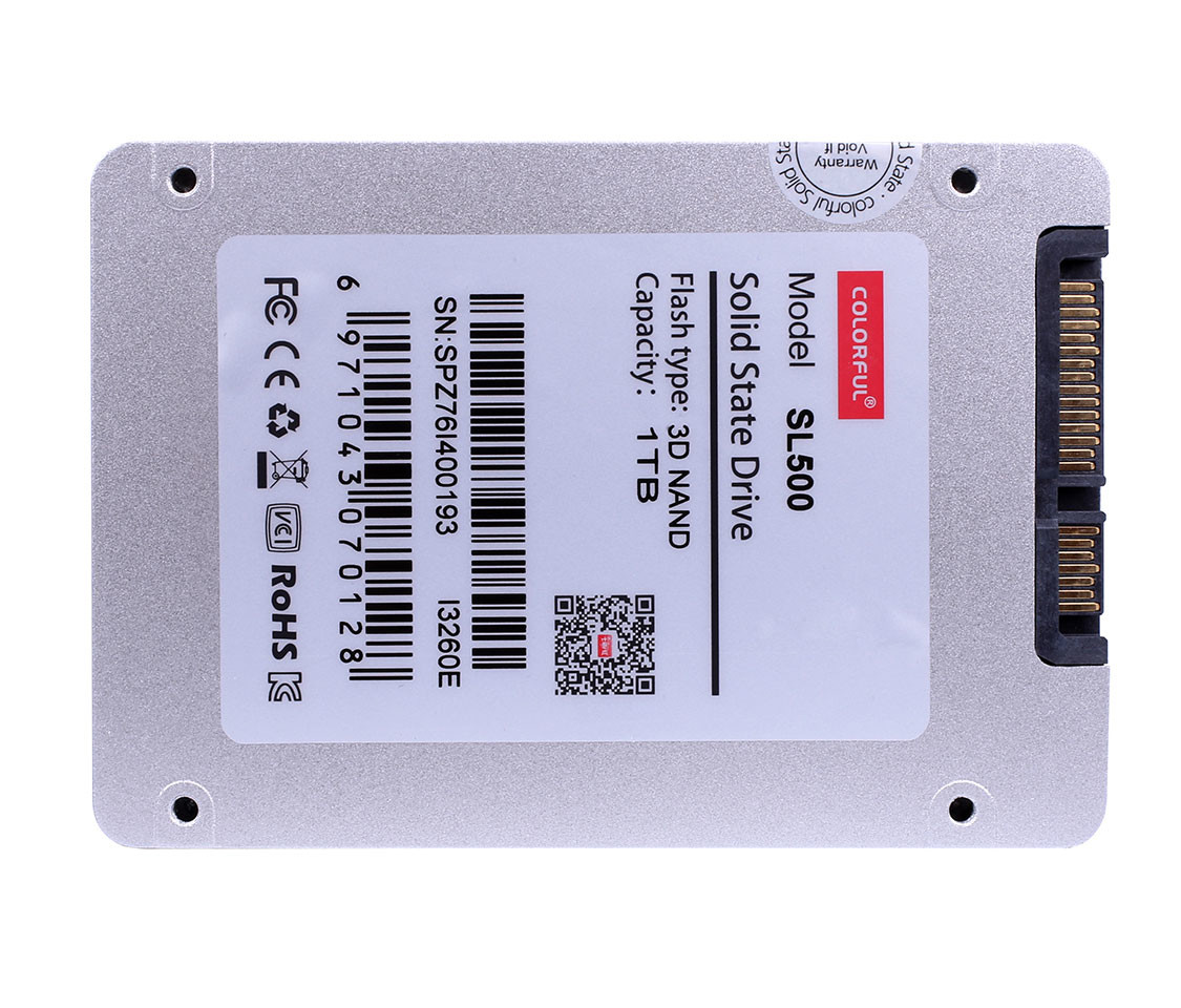 wccftech-colorful-sl500-ssd-2-2