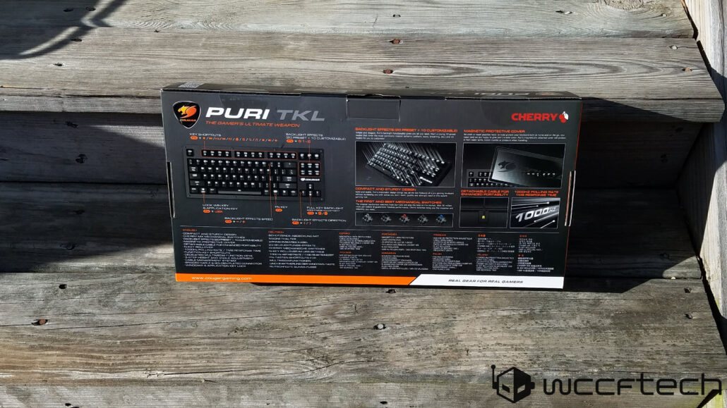 wccftech-cougar-puri-tkl-review-box-rear