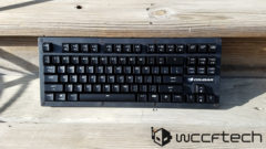 wccftech-cougar-puri-tkl-review-full-board