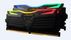 wccftech-geil-tuf-super-luce-2