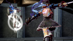 wccfbloodstained4