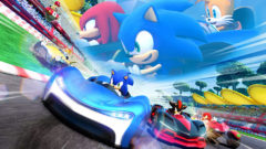 wccfteamsonicracing