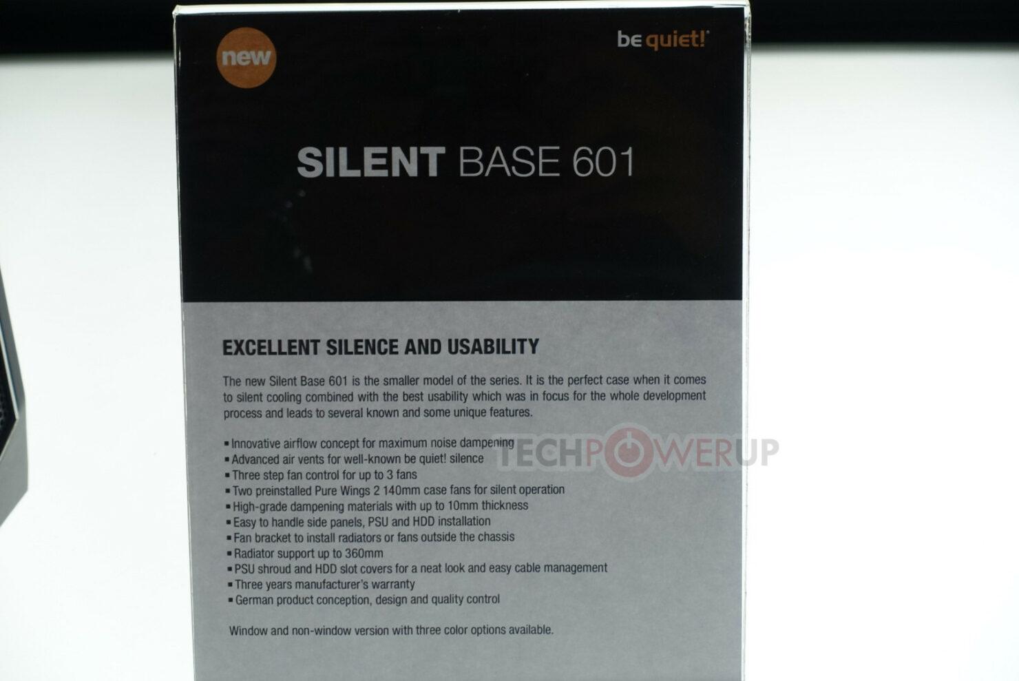wccftech-be-quiet-silent-base-600