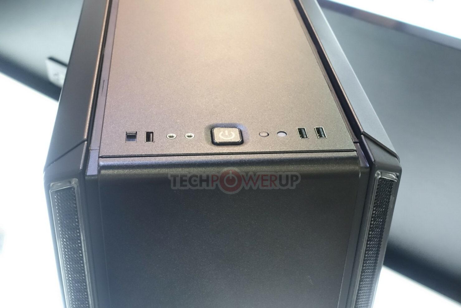 wccftech-be-quiet-silent-base-600-3