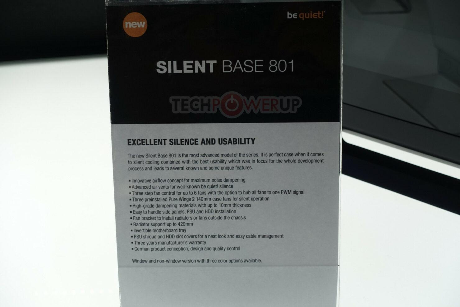 wccftech-be-quiet-silent-base-801-1