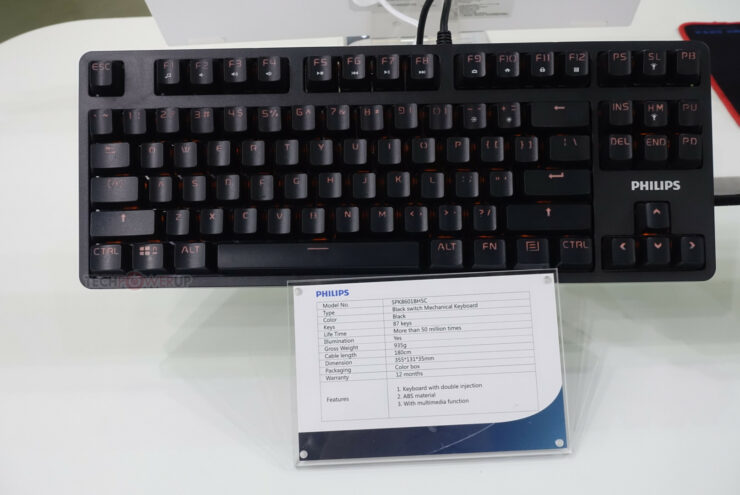 wccftech-philips-keyboards-computex-2018-1