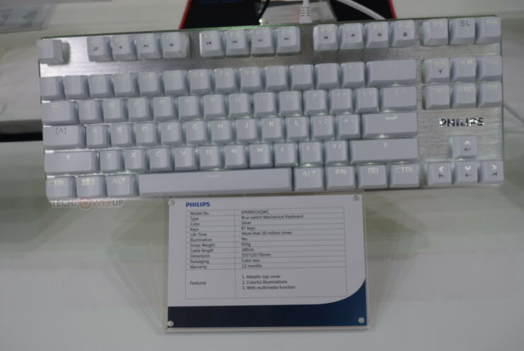 wccftech-philips-keyboards-computex-2018-2