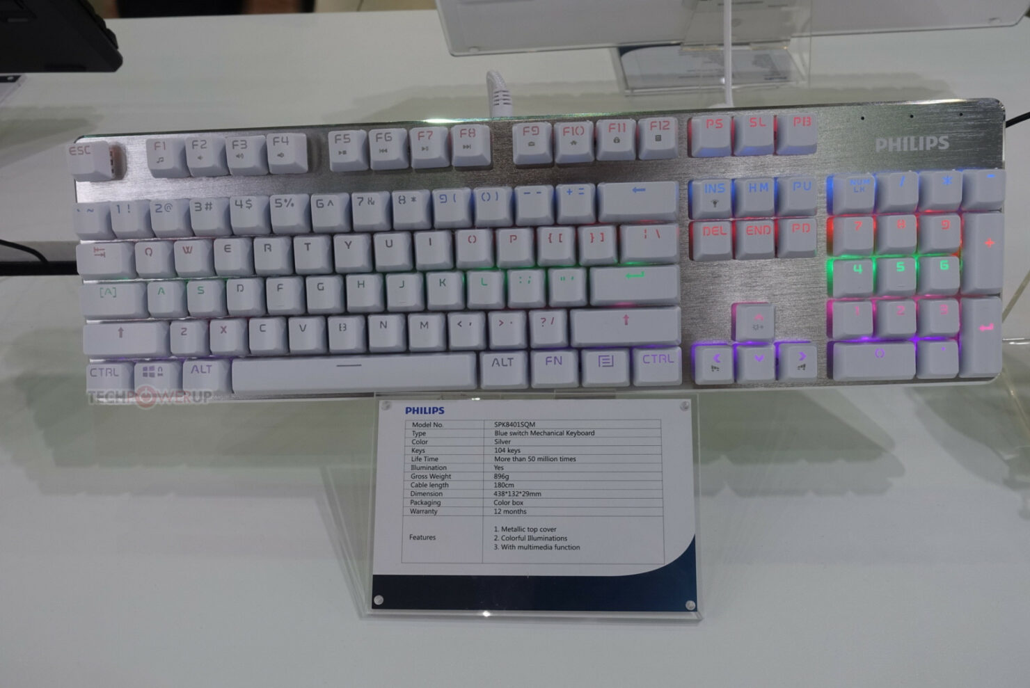 wccftech-philips-keyboards-computex-2018-3