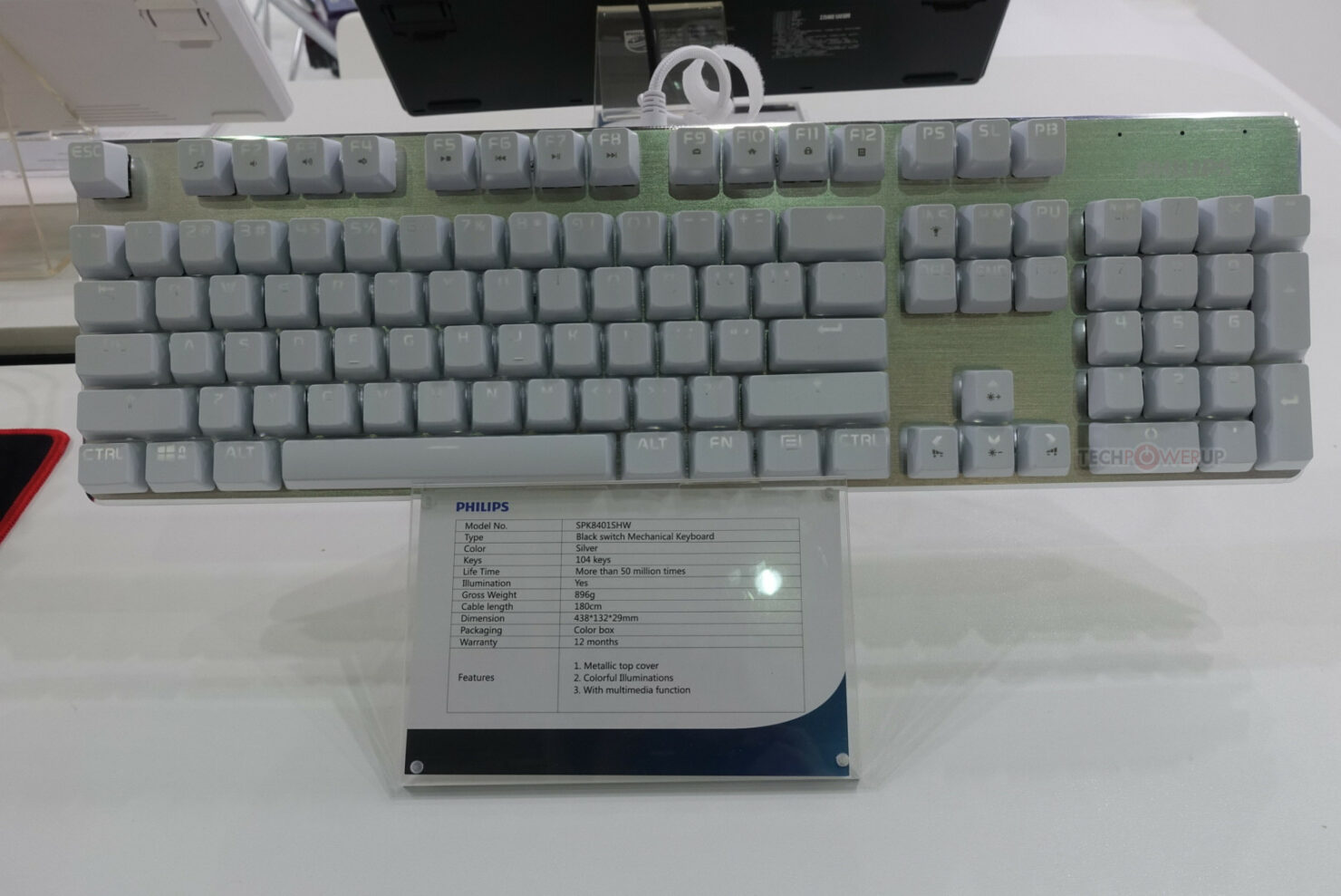 wccftech-philips-keyboards-computex-2018-4