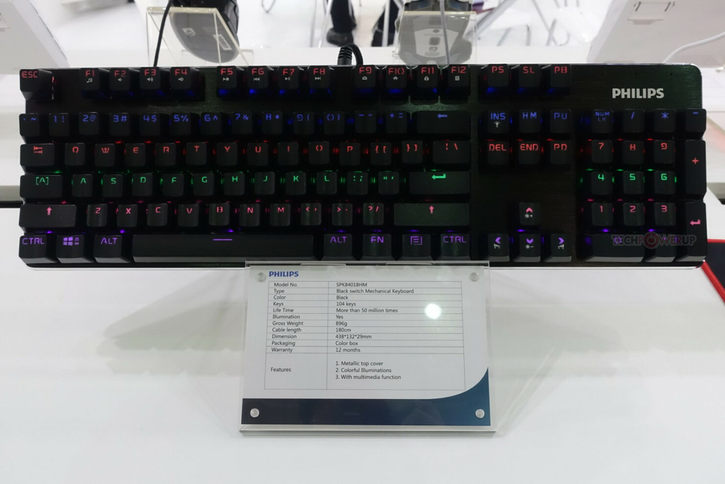 wccftech-philips-keyboards-computex-2018-5