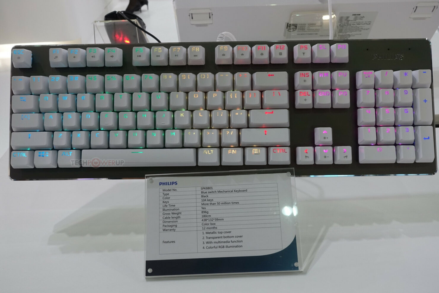 wccftech-philips-keyboards-computex-2018-6