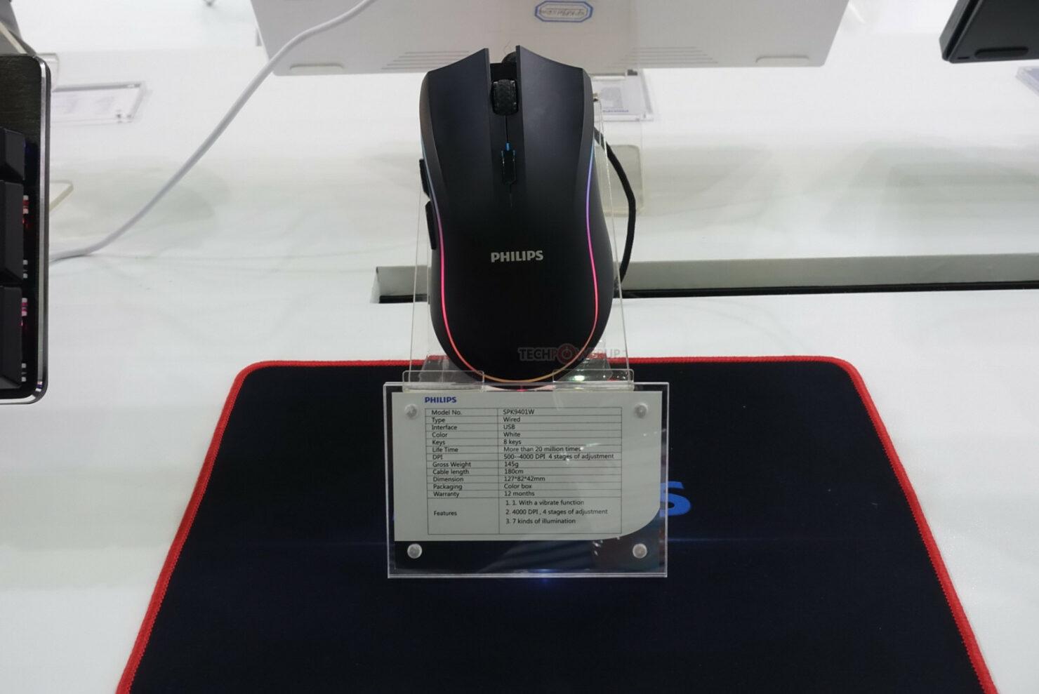 wccftech-philips-mice-computex-2018-3