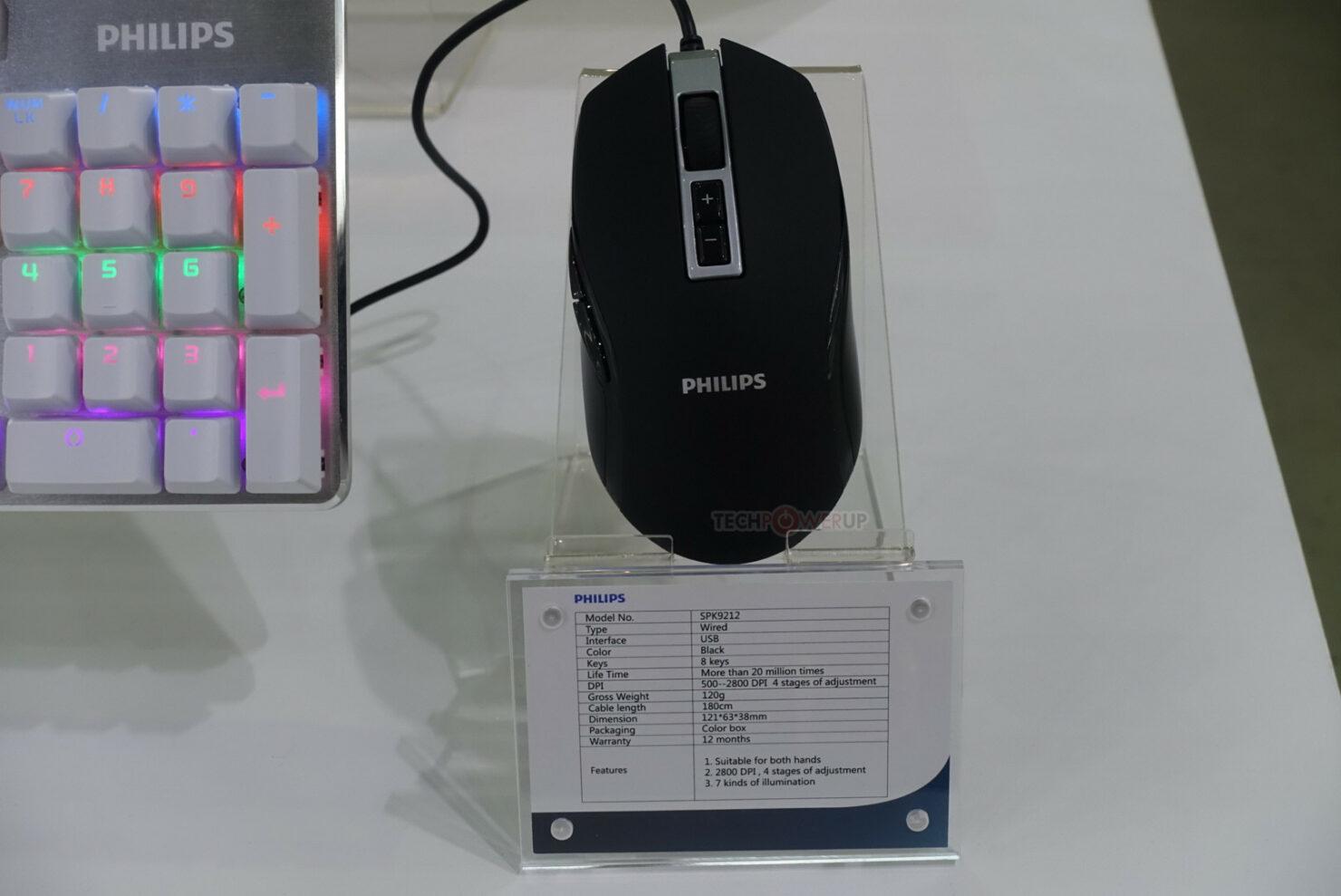 wccftech-philips-mice-computex-2018-4
