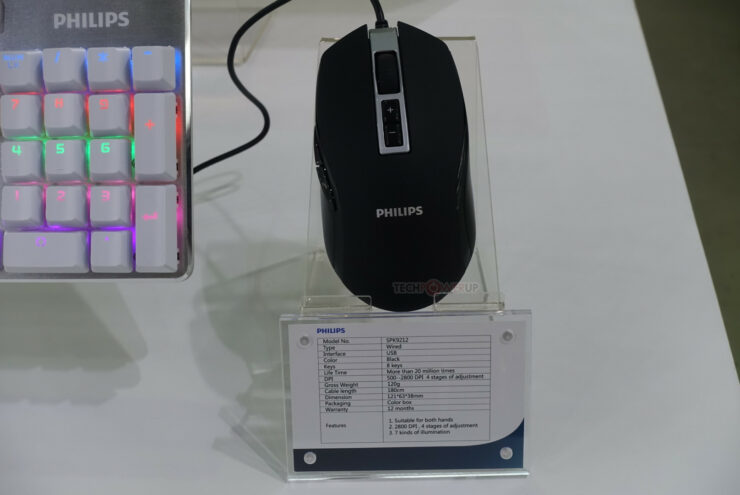 wccftech-philips-mice-computex-2018-4