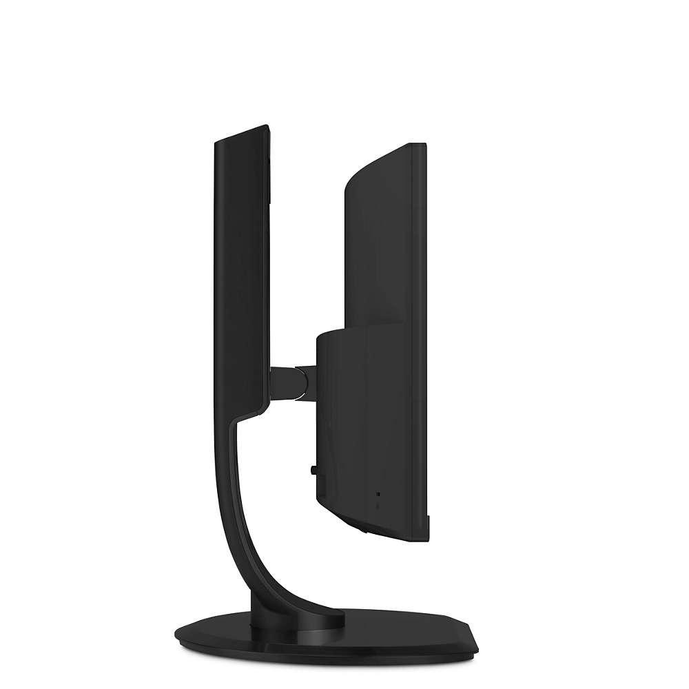 wccftech-philips-monitors-ces-2018-2