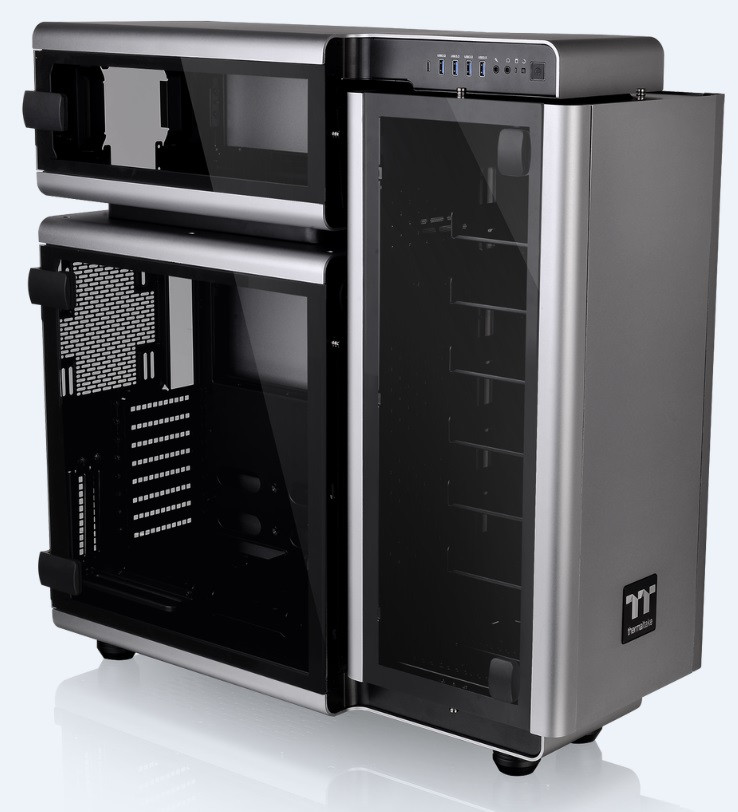 wccftech-thermaltake-level-20-4