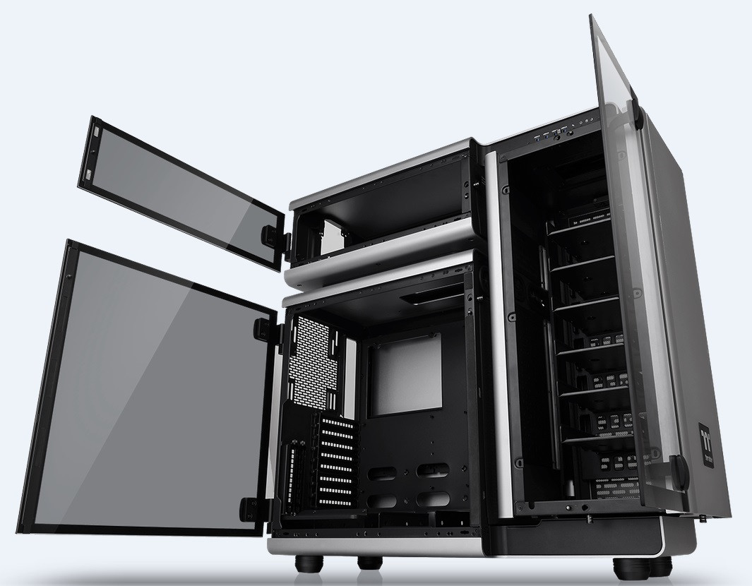 wccftech-thermaltake-level-20-5