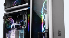wccftech-thermaltake-level-20-6
